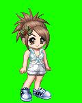 pinay_girl123's avatar