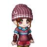 rookei's avatar