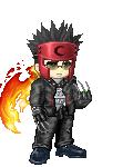 zxcvbn1234's avatar