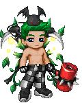 zetsu7's avatar