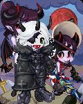kiba_the_wolfdemon