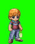 LIL_JJ-ROKX's avatar