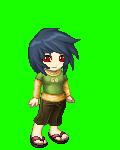 Celsa_S's avatar