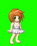 AVeryMadHatter's avatar