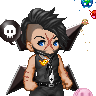 OniOcto's avatar