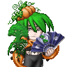 garra774411's avatar