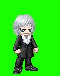Dark Angel Vicious's avatar