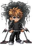 lydia_lover213's avatar