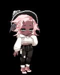 RK016's avatar
