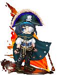 FreshlySqueezedKunoichi's avatar