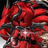 Lightnings Edge's avatar