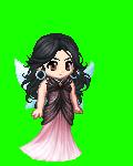 gfdgfdghfggv's avatar