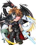 assassins_ghost's avatar