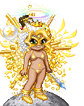 animeloverz16's avatar