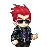 kp539's avatar