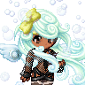 RiotGirl's avatar