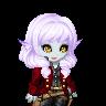 KTVN's avatar
