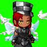Skadefryd's avatar