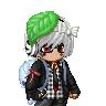 iEat_Petals's avatar