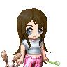 burcak ginny 01's avatar