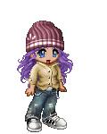 fangirl_deidara_hot's avatar