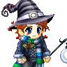 ~TeChNo.DaNcE.ReMiX~'s avatar