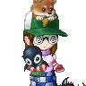 darlimondoll's avatar