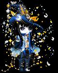 Inmpy's avatar