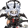 Incubus_Bubbles2's avatar