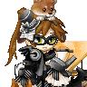 Nakeria's avatar