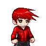 the cruel killer's avatar