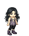 INDIExCINDY's avatar