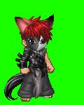 EmOBoi91's avatar