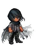 Giant Kitty Ninja2's avatar