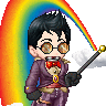 Super Warden of Superjail's avatar