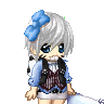 XxKylaxX's avatar