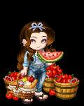 Bubbly Chubs's avatar