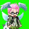 Envious Silhouette's avatar
