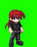 idea_with_fire's avatar