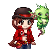 HunterFreedomStar's avatar