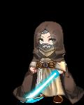 Obi-Wan Ben Kenobi