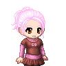 FTLOP Mule's avatar