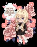 Queen Seraphine