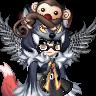 MaximumRide2414's avatar