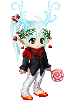 mysteriouschic's avatar