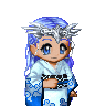 Axel Strife's avatar