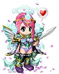 marga20o_0's avatar