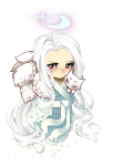momokx's avatar