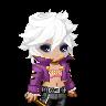 Defiant_Heart_Kisu's avatar