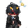 Ryath Tokoro's avatar